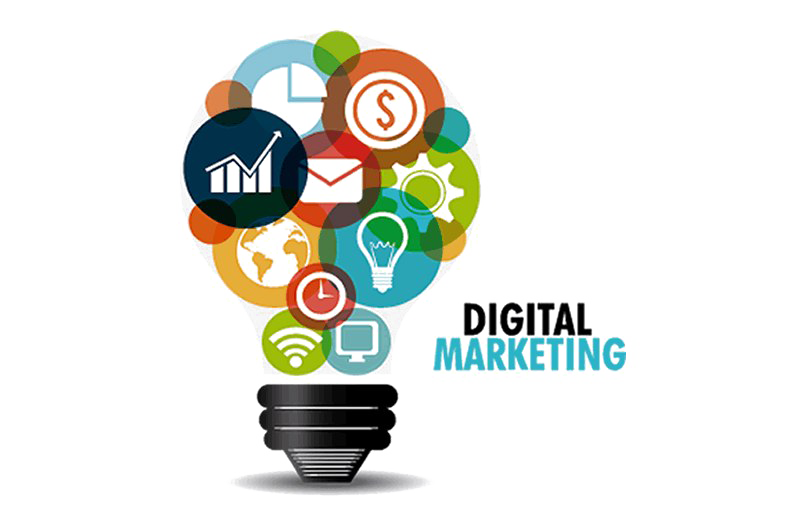 1603180966digital-marketing-png-free-downloadpng