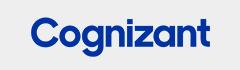 cognizant-logopng