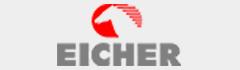 eicher-logopng
