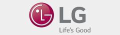 lg-logopng