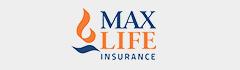 max-life-logopng
