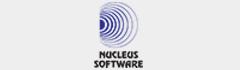 nucleus-logopng