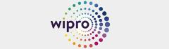 wipro-logopng